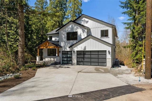 21620 60th Ave Se, Woodinville, WA 98072 (#1758809) :: Icon Real Estate Group