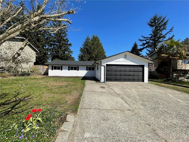12624 SE 212th Place, Kent, WA 98031 (#1758879) :: Keller Williams Realty