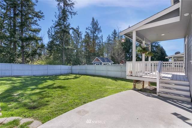 4246 Stone Crest Court, Bellingham, WA 98226 (MLS #1759214) :: Brantley Christianson Real Estate
