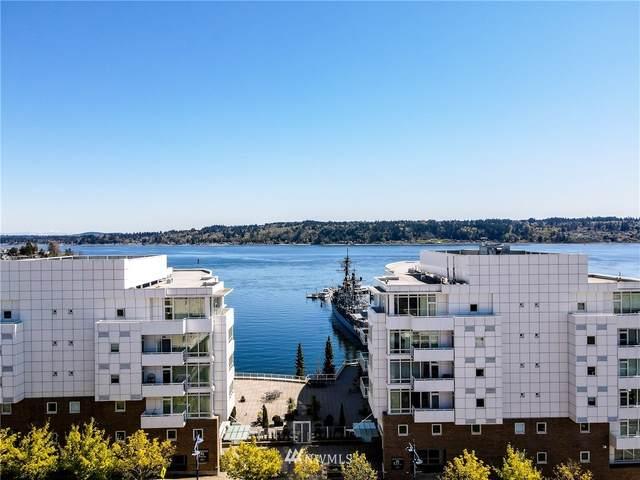320 Washington Avenue, Bremerton, WA 98337 (#1759225) :: Mike & Sandi Nelson Real Estate
