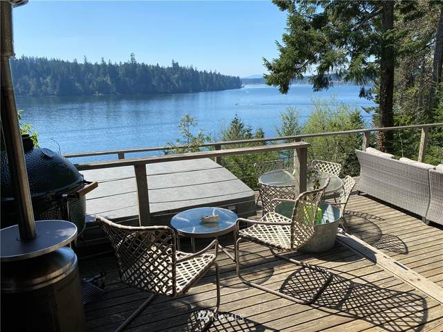 1290 E Island View Drive, Grapeview, WA 98546 (#1759232) :: Northwest Home Team Realty, LLC