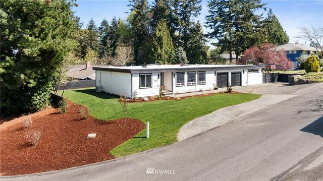 8717 33rd Street W, University Place, WA 98466 (#1759530) :: Shook Home Group