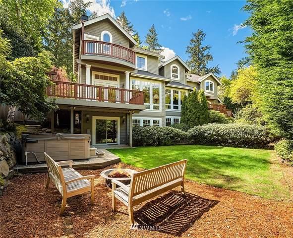 7011 92nd Avenue SE, Mercer Island, WA 98040 (#1759888) :: Tribeca NW Real Estate