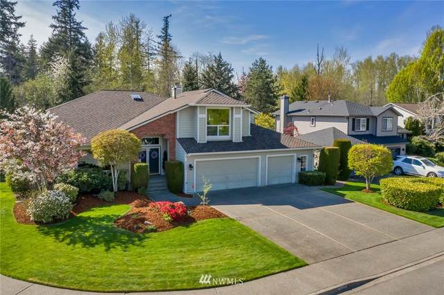 25933 160th Avenue SE, Covington, WA 98042 (#1760012) :: Shook Home Group