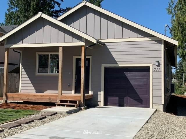 711 98th Street E, Tacoma, WA 98445 (#1760063) :: Becky Barrick & Associates, Keller Williams Realty