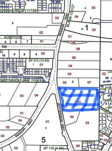 13727 Jefferson Way, Lynnwood, WA 98037 (#1760079) :: Better Properties Real Estate