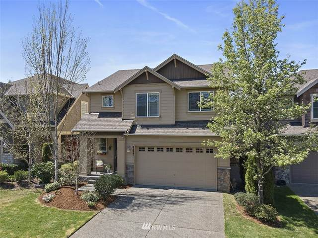 24241 229th Avenue SE, Maple Valley, WA 98038 (MLS #1760456) :: Community Real Estate Group