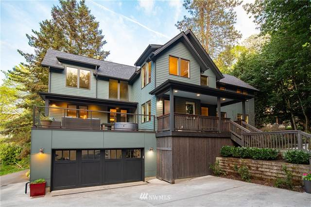 2527 3rd Avenue N, Seattle, WA 98109 (#1760466) :: The Snow Group
