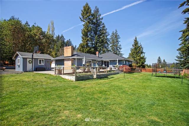 5919 Soundview Drive, Gig Harbor, WA 98335 (#1760882) :: Better Homes and Gardens Real Estate McKenzie Group