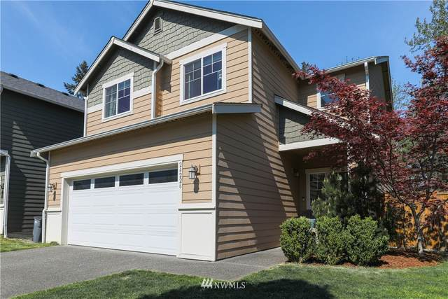 24226 229th Avenue SE, Maple Valley, WA 98038 (#1760888) :: Ben Kinney Real Estate Team