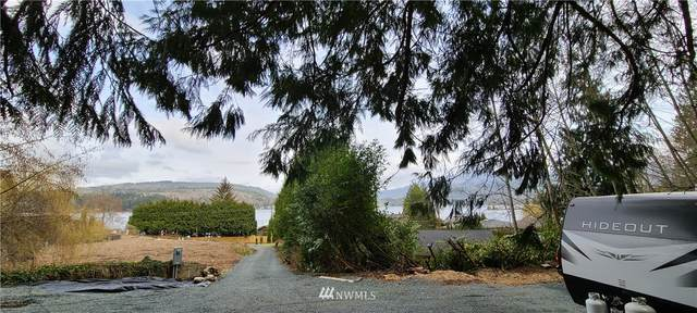 2053 Viewhaven Lane, Bellingham, WA 98229 (MLS #1761145) :: Community Real Estate Group