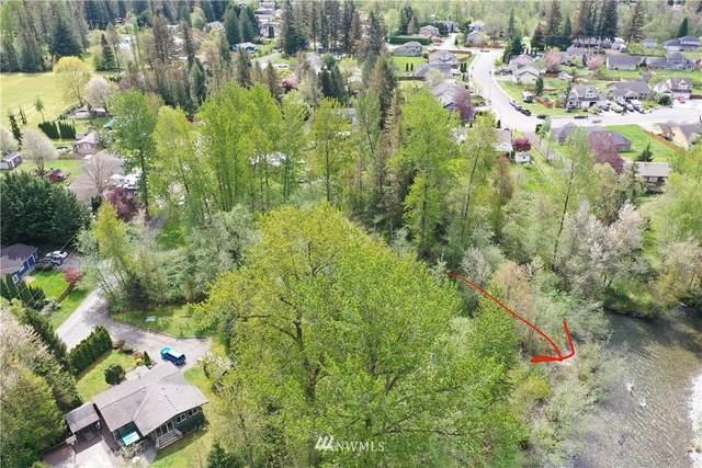 14852 Moonlight Drive, Gold Bar, WA 98251 (#1761361) :: Northwest Home Team Realty, LLC