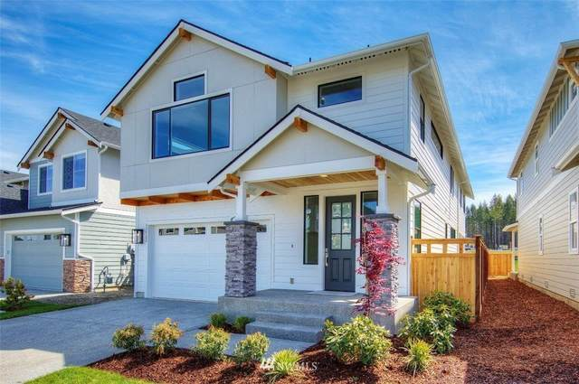 33518 Poplar Avenue SE, Black Diamond, WA 98010 (#1761411) :: Icon Real Estate Group