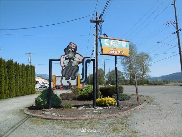 10778 District Line Road, Burlington, WA 98233 (#1761519) :: Shook Home Group