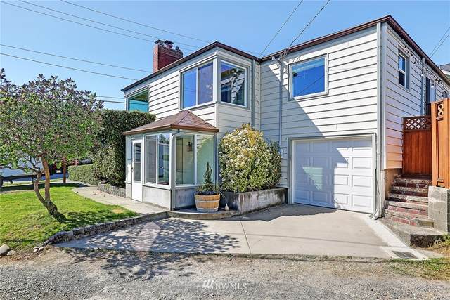 4118 35th Avenue SW, Seattle, WA 98126 (#1761527) :: Better Homes and Gardens Real Estate McKenzie Group