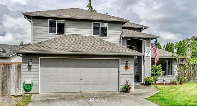 7721 Eaglefield Drive, Arlington, WA 98223 (#1761769) :: Tribeca NW Real Estate