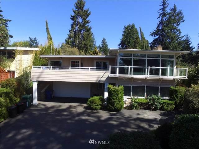 11804 8th Avenue NW, Seattle, WA 98177 (#1761905) :: Icon Real Estate Group