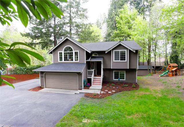 7558 Grahns Lane NE, Bremerton, WA 98311 (#1761938) :: NextHome South Sound