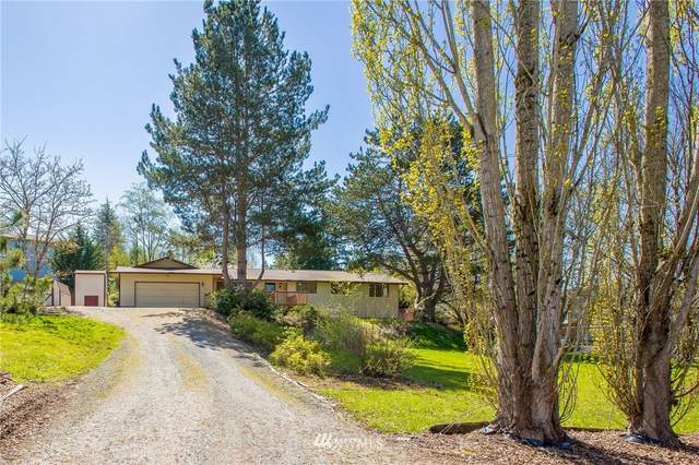 1121 N Waugh Road, Mount Vernon, WA 98273 (#1761985) :: Shook Home Group
