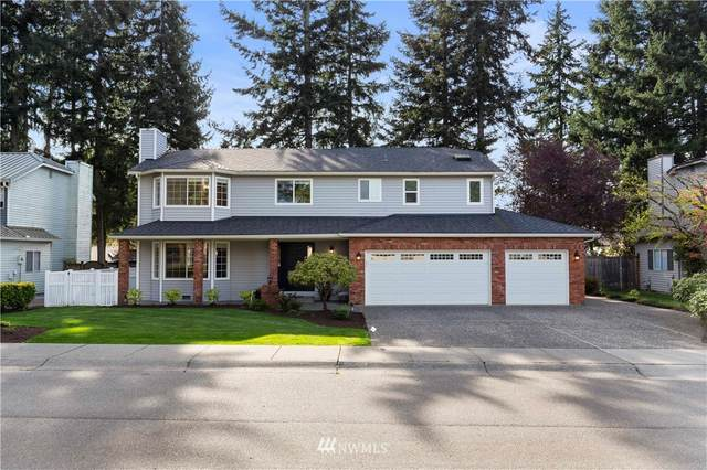 13904 60th Avenue W, Edmonds, WA 98026 (#1762052) :: Better Homes and Gardens Real Estate McKenzie Group