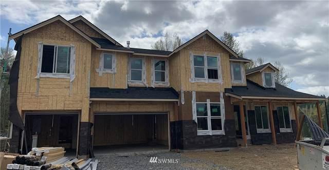 22927 31st Avenue SE, Bothell, WA 98021 (#1762093) :: Shook Home Group
