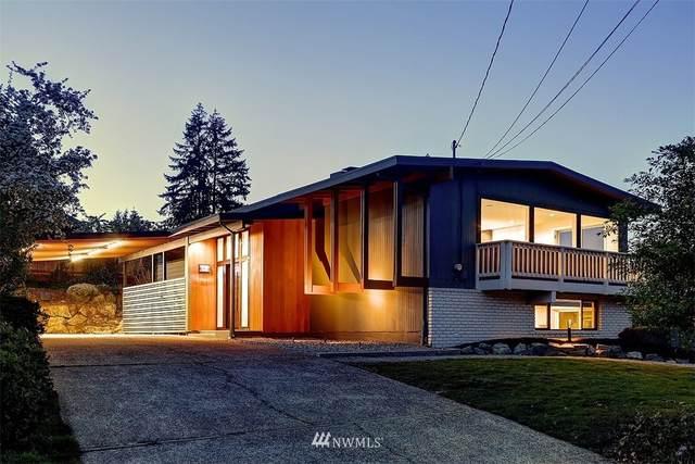 17124 NE 5th St, Bellevue, WA 98008 (#1762369) :: Priority One Realty Inc.