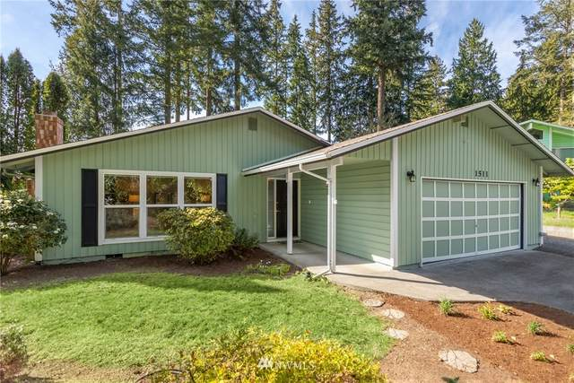 1511 175th Place SE, Bothell, WA 98012 (#1762418) :: Icon Real Estate Group
