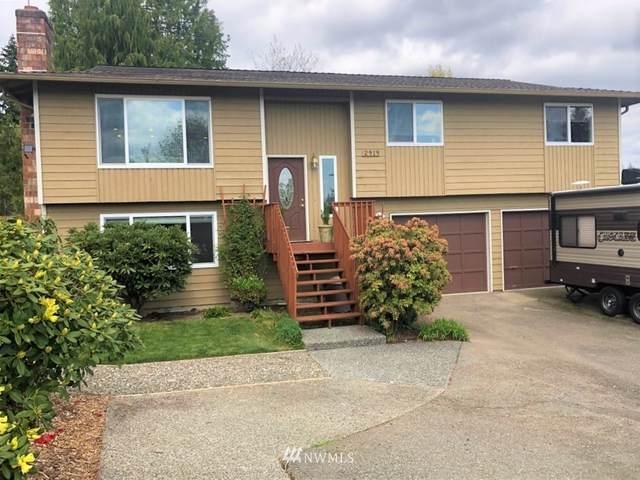 2919 236 Street SW, Brier, WA 98036 (#1762442) :: Northwest Home Team Realty, LLC
