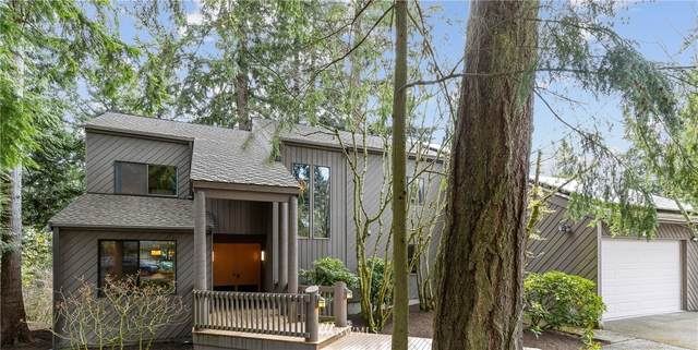 3620 74th Avenue SE, Mercer Island, WA 98040 (#1762771) :: Icon Real Estate Group