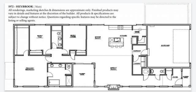 929 Yew Avenue, Sultan, WA 98294 (#1762877) :: Tribeca NW Real Estate