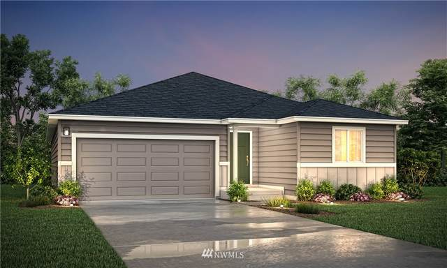 5605 Reef Lane NE, Lacey, WA 98516 (#1763160) :: Icon Real Estate Group