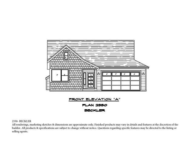 1009 Yew Avenue, Sultan, WA 98294 (#1763225) :: Tribeca NW Real Estate