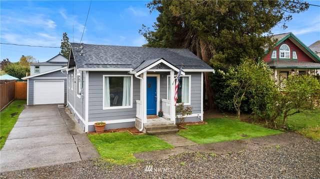 240 S Perkins Street, Buckley, WA 98321 (#1763246) :: Northwest Home Team Realty, LLC