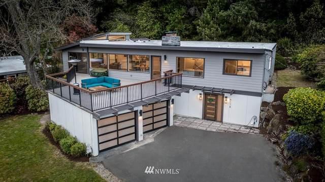 6178 NE 187th Place, Kenmore, WA 98028 (MLS #1763464) :: Community Real Estate Group