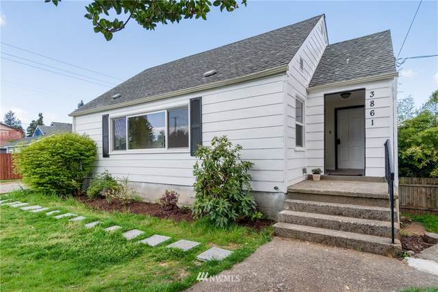 3861 S 15th Street, Tacoma, WA 98405 (MLS #1763468) :: Community Real Estate Group