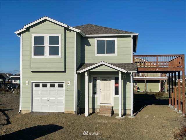 1358 Delta Court SW, Ocean Shores, WA 98569 (#1763469) :: Better Homes and Gardens Real Estate McKenzie Group
