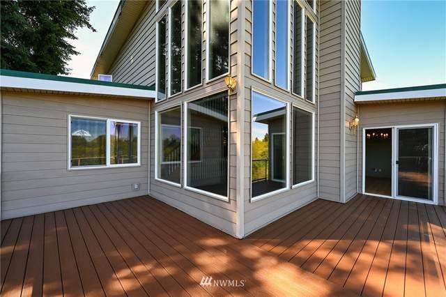 2707 50th Avenue NE, Tacoma, WA 98422 (#1763480) :: The Kendra Todd Group at Keller Williams