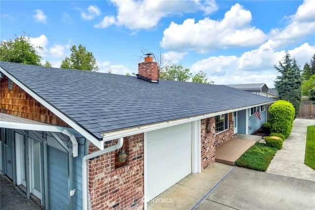 3617 152nd Street NE, Marysville, WA 98271 (#1763690) :: Mike & Sandi Nelson Real Estate