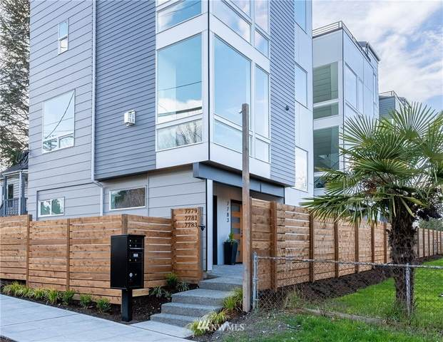 7783 Highland Park Way SW, Seattle, WA 98106 (MLS #1764099) :: Community Real Estate Group