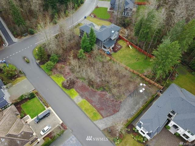 0 114th Avenue SE, Snohomish, WA 98296 (#1764193) :: The Torset Group