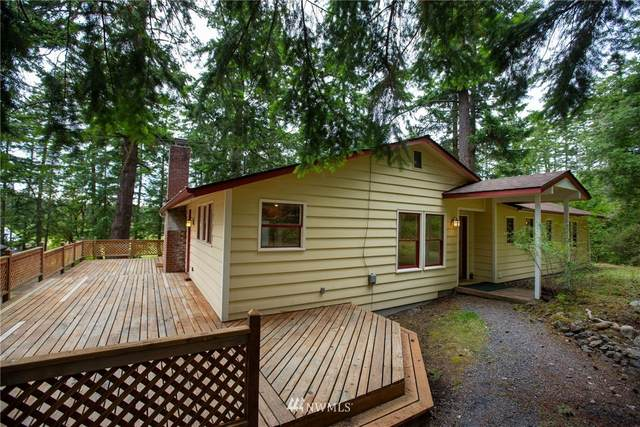 193 Forrest Drive, Friday Harbor, WA 98250 (#1764253) :: The Kendra Todd Group at Keller Williams