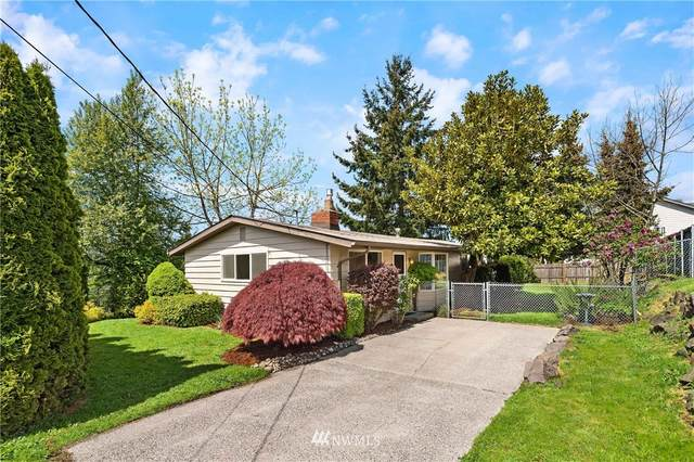 2416 NE 18th Street, Renton, WA 98056 (#1764267) :: Better Homes and Gardens Real Estate McKenzie Group