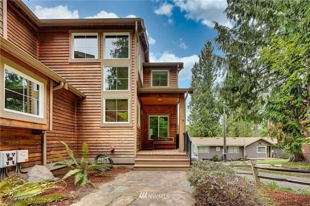 1428 Lake Roesiger Drive, Snohomish, WA 98290 (#1764407) :: The Kendra Todd Group at Keller Williams
