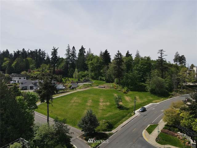 21600 Nootka Road, Woodway, WA 98020 (#1764437) :: Shook Home Group