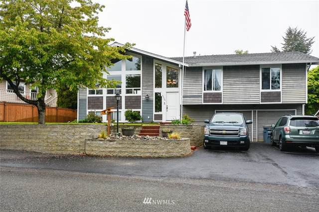8409 Amber Drive SW, Lakewood, WA 98498 (#1764493) :: Northern Key Team