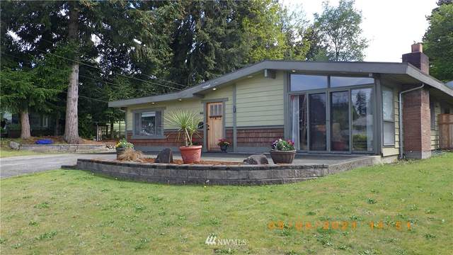 7010 N 17th Street, Tacoma, WA 98406 (MLS #1764936) :: Community Real Estate Group