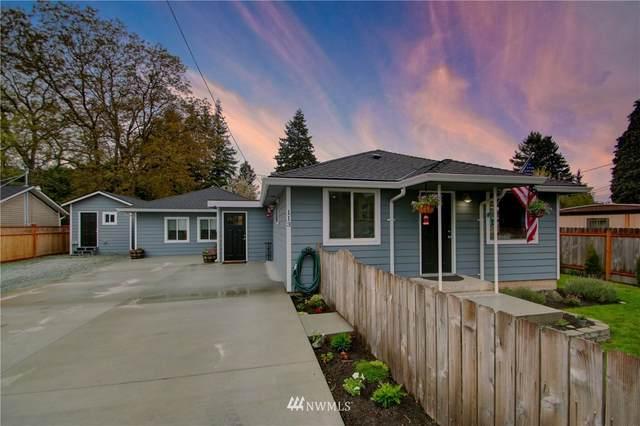 113 S Gardner Road, Burlington, WA 98233 (#1764959) :: Keller Williams Western Realty