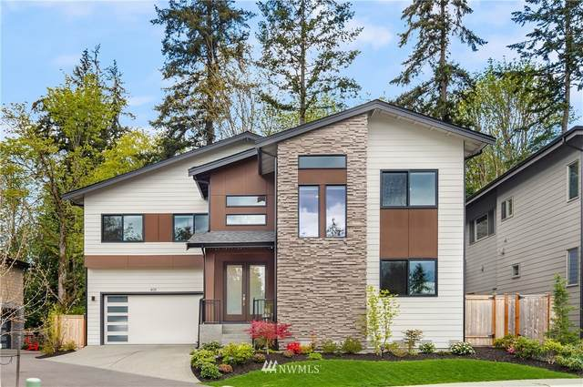 409 212th Place SE, Sammamish, WA 98074 (#1765274) :: Icon Real Estate Group