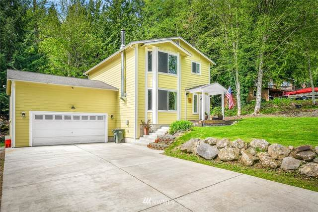 739 West Road, Sedro Woolley, WA 98284 (#1765401) :: Provost Team | Coldwell Banker Walla Walla