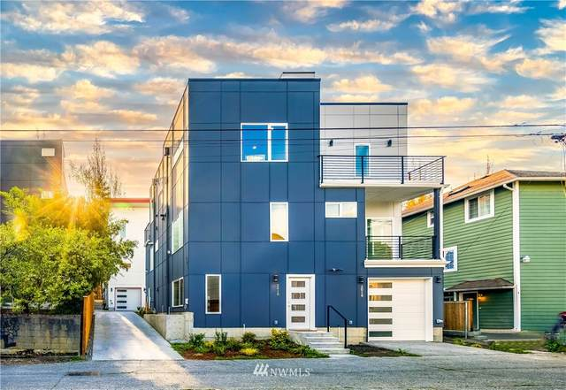 2018 15th Avenue S, Seattle, WA 98144 (#1765621) :: Tribeca NW Real Estate